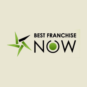 best-franchise-now