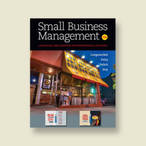 book-small-business-manage