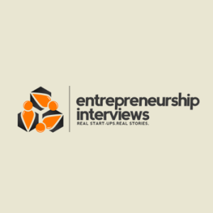 entrepreneurship-interviews