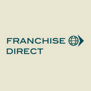 franchise-direct
