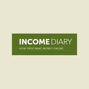 income-diary