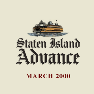 staten-island-advance-march-2000