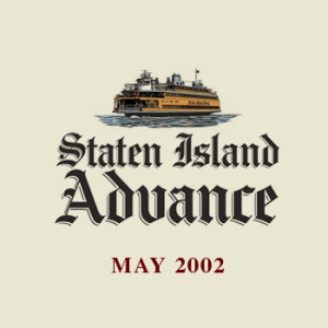 staten-island-advance-may-2002